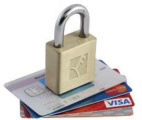 Card brands expect issuers to migrate to EMV in 2015
