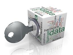 keyNcube_data_security