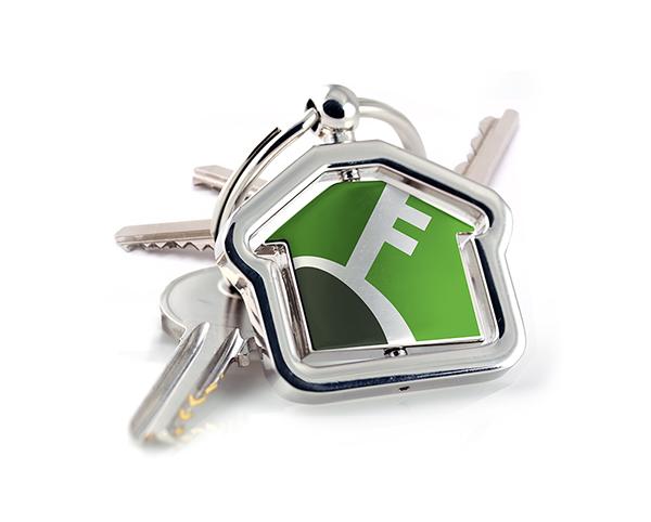 PF_keys