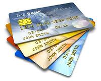 fanned_credit_cards