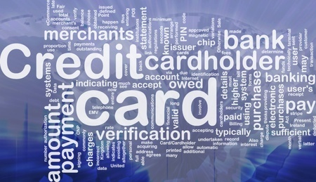EMV affects all aspects of the payment card ecology