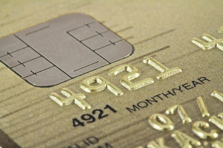 IC_payment_card