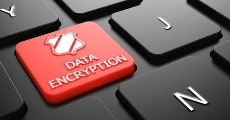red_key_data_encryption