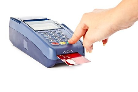 Both reader & card must be EMV compliant to defeat POS counterfeit fraud