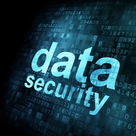 tokenization increases data protection