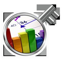 surveyor-200px-transparent_background