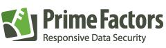 PrimeFactors_logo.png